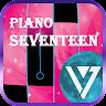 download Piano Game SEVENTEEN HIT apk
