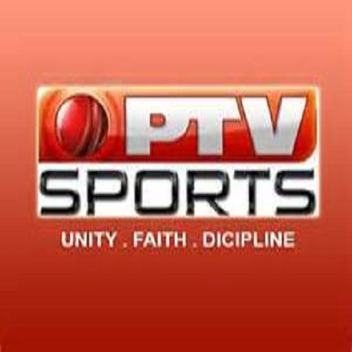 Ptv Sports Aus Vs Nz TV Free