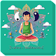 Download How to meditate, happiness tips, law of attraction For PC Windows and Mac