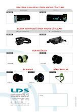 Photo: www.ldselektronik.com