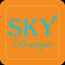 Sky Boutique APK