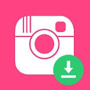 Savegram - Photo & Video Downloader for Instagram