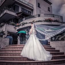 Wedding photographer Tai Yuen Khai (yuenkhai). Photo of 15.02.2014
