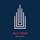 Rich Print by arvato