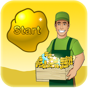 Gold Miner – Best Classic Game for PC and MAC