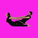Thai Spa Massage2 icon