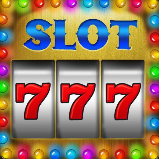 Slot Machines 博奕 App LOGO-硬是要APP