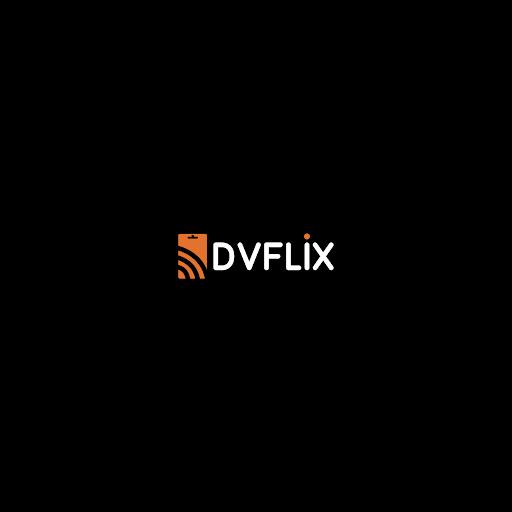 DVFLIX - Digital Vídeo and Music screenshot 3