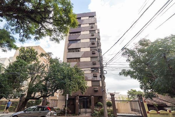 Apartamento Residencial à venda, Higienópolis, Porto Alegre 147m²