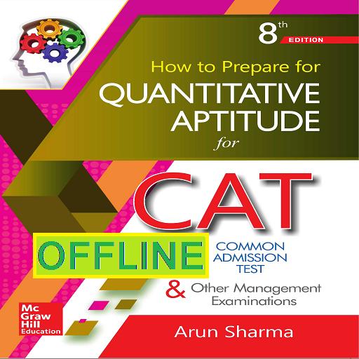 quantitative aptitude torrent