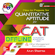Download Arun Sharma-Quantitative Aptitude for Competitive. For PC Windows and Mac 1.0