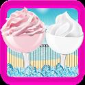 Frozen Yogurt Maker & Cooking icon