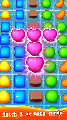 Candy Day  screenshots EasyGameCheats.pro 2