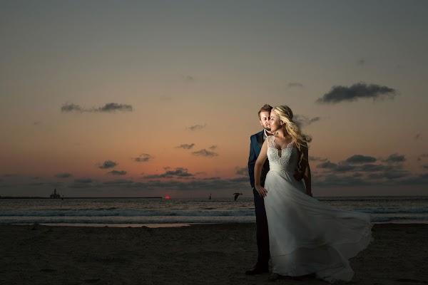 Wedding photographer Tibi Olteanu (TibiOlteanu). Photo of 06.10.2016