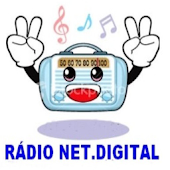 Rádio Net Digital FM