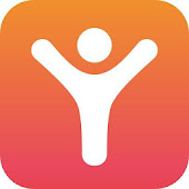 YChamp: Running & Walking Competitions APK download