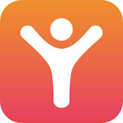 YChamp: Running && Walking Competitions