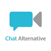 Chat Alternative — android app