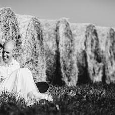 Photographe de mariage Garderes Sylvain (garderesdohmen). Photo du 30.08.2016