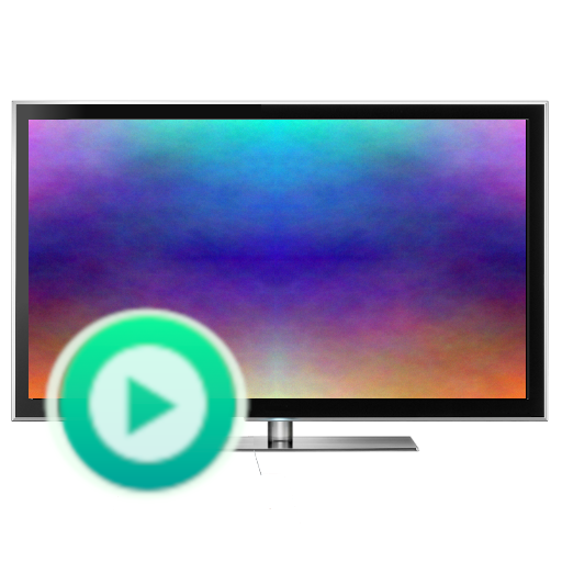 TVlc - Web Audio Player & Vlc/Kodi TV Remote file APK for Gaming PC/PS3/PS4 Smart TV