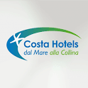Costa Hotels icon