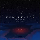 Underwater (feat. Direct)