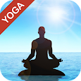 Yoga music Meditation sounds apk