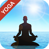 Yoga music Meditation sounds