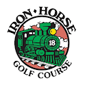 Iron Horse Golf Tee Times icon