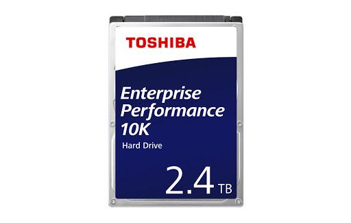 HDD Toshiba 2.4TB 2.5 10Krpm SAS (AL15SEB24EQ)_2