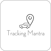 Tracking Mantra  GPS Vehicle Tracker