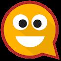 Chat Venezuela icon