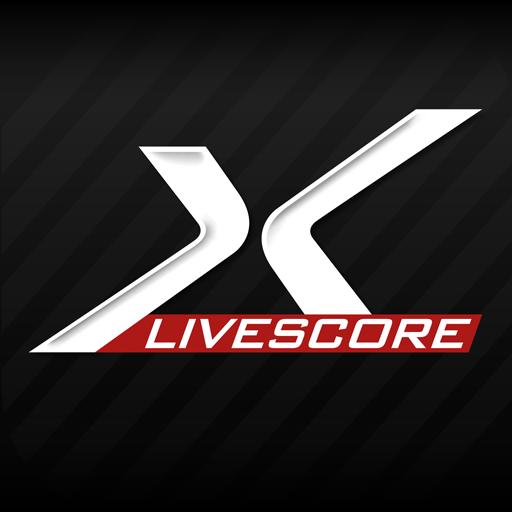 SPOX Live