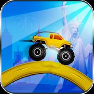 Monster Truck APK icon