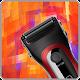 Electric Shaving Machine : Prank Razor for PC-Windows 7,8,10 and Mac