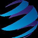 Mercatvs - Eurofral icon