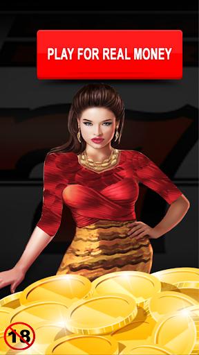 Interwetteen Casino slots 1.0 screenshots 1