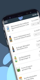 KOALA 1.3.23 Download Mod Apk 2