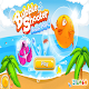 Bubble Shooter Beach Pop for PC-Windows 7,8,10 and Mac