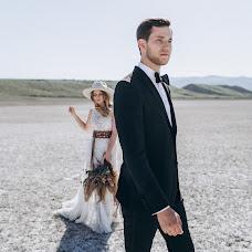 Wedding photographer Katerina Pichukova (Pichukova). Photo of 30.04.2018