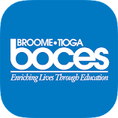 Broome-Tioga BOCES LaunchPad