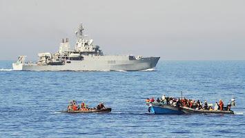 Auf dem Mittelmeer.jpg