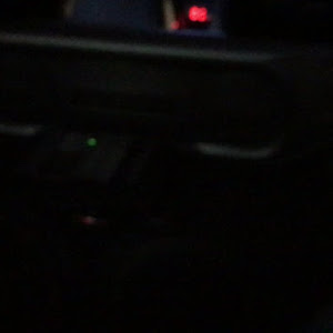eKワゴン H81W 13年式のカーナビのカスタム事例画像 こいずみくんさんの2019年01月20日18:12の投稿