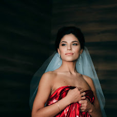 Wedding photographer Stas Avramchik (StFotoPro). Photo of 10.07.2016