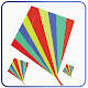Kite Flying APK