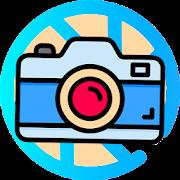 ProtonCamera HD