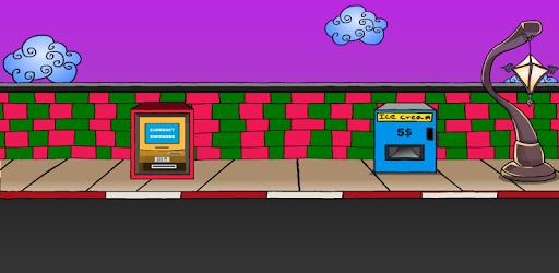 Ice Cream Boy Escape 2 for PC