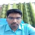 Dr.V.Rajesh Kumar icon