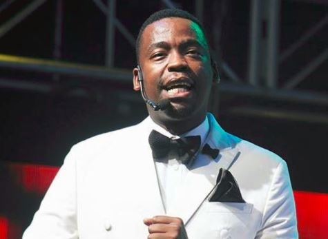 Joyous Celebration clears the air on reports SbuNoah is leaving