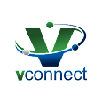 VConnect